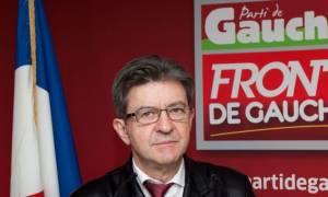 Γαλλία - εκλογές: Με νευρικότητα αντιμετωπίζουν οι αγορές την άνοδο του Μελανσόν