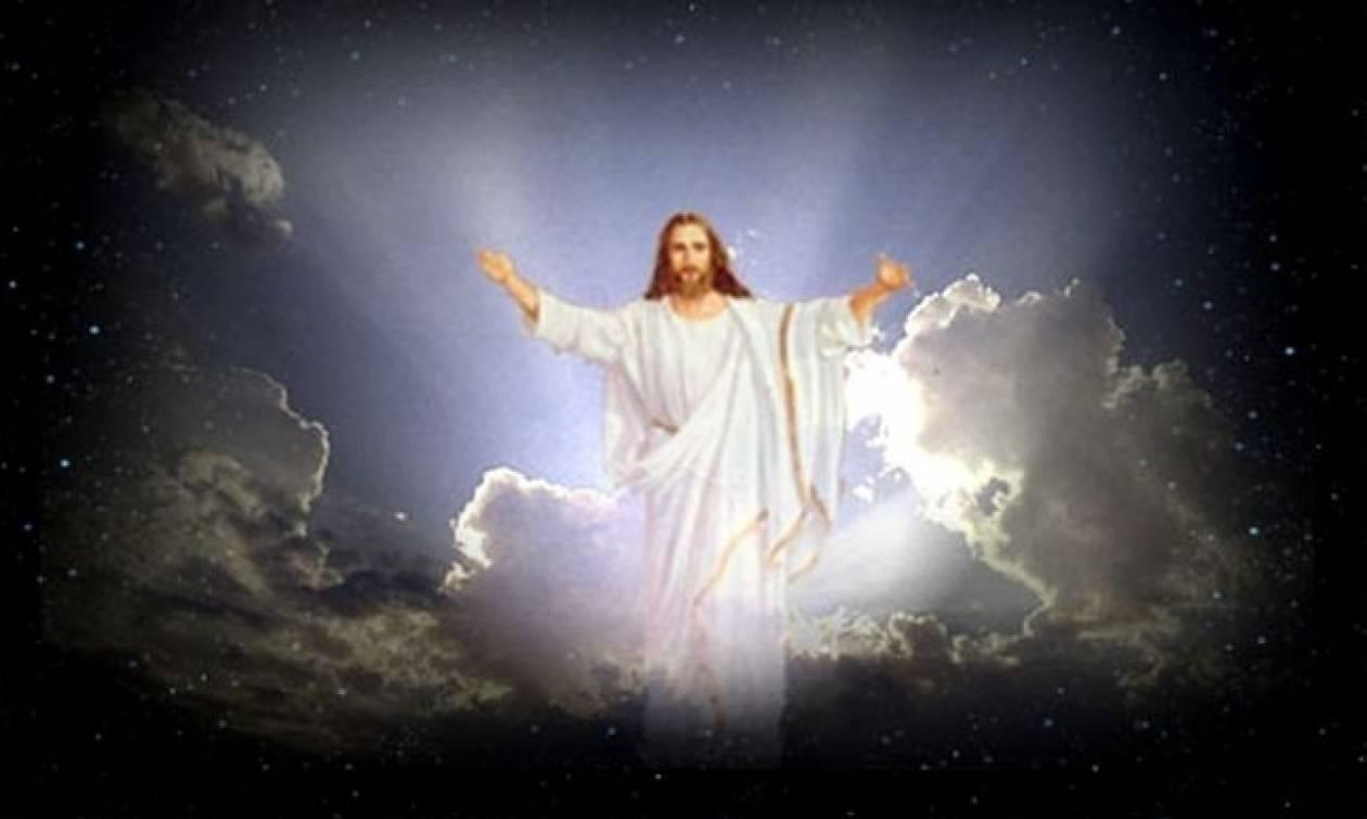 Γιατί ο Χριστός δεν έτρωγε κρέας - Τι αναφέρει η Αγία Γραφή;