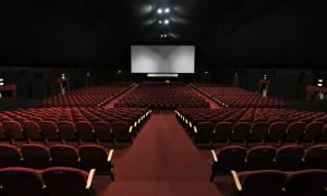 Πάμε Σινεμά: Οι ταινίες της εβδομάδας (13 – 19 Απριλίου 2017)