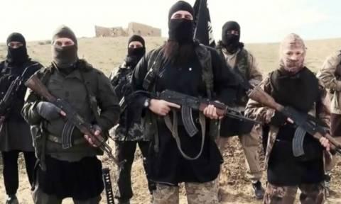 Σταμάτησαν τρομοκράτες του ISIS που ήρθαν Κύπρο - Στόχος τους ήταν να περάσουν στα κατεχόμενα