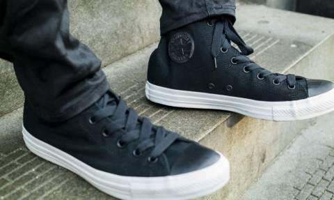 Αυτά είναι τα 19 πιο ωραία παπούτσια για το καλοκαίρι!