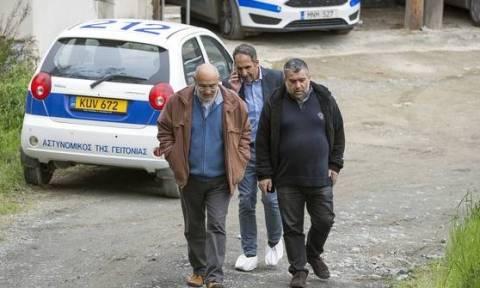 Φόνος Ροδοθέου:Εντόπισαν το σημείο που βρίσκονταν οι εκτελεστές– «Ανοίγει νέος κύκλος αίματος