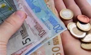 Κοινωνικό Εισόδημα Αλληλεγγύης: Πότε θα δοθεί το επίδομα στους δικαιούχους