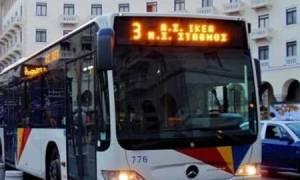 Δήμοι Θεσσαλονίκης: Μέχρι 28 Απριλίου οι προτάσεις για αστικές συγκοινωνίες