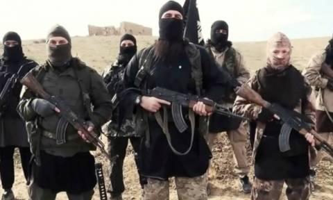 Σταμάτησαν τρομοκράτες του ISIS στη Κύπρο – Στόχος τους ήταν να περάσουν στα κατεχόμενα
