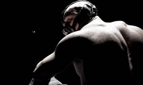 Οι 7 ασκήσεις για να αποκτήσεις τριγωνικό σώμα
