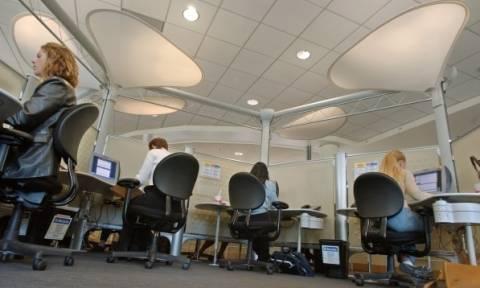 Επιχειρήσεις: Τι φόρο θα πληρώσουν όσοι διατηρούν βιβλία Β΄ και Γ΄ κατηγορίας