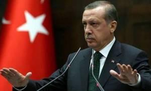 Ερντογάν: Η κατάσταση έκτακτης ανάγκης μπορεί να πάρει παράταση