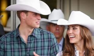 Ο Κάρολος δηλώνει εξοργισμένος με τα προκλητικά στιγμιότυπα της Kate Middleton και του William