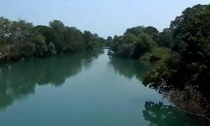 Περιφέρεια Θεσσαλίας: Απαγόρευση αλιείας από 24 Απριλίου έως 4 Ιουνίου