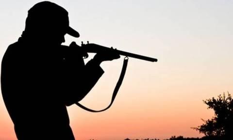 Πρόστιμα μαμούθ στους Κύπριους κυνηγούς που παρανομούν- Αναλυτικά οι ποινές