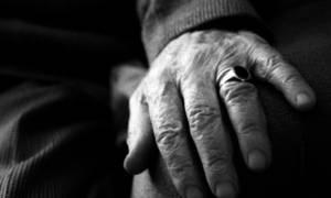 Σάλος στη Φθιώτιδα με την αποκάλυψη του μυστικού ενός ηλικιωμένου