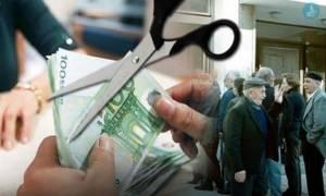 Ασφαλιστικό: Ποιους «καίνε» τα νέα ποσοστά αναπλήρωσης- Τι θα γίνει με τους υποψήφιους συνταξιούχους
