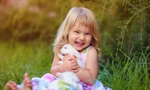 Χωρισμένοι γονείς: Ποιος θα κάνει Πάσχα με το παιδί;
