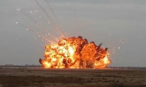 Ποια... μητέρα; Ο «πατέρας όλων των βομβών» του Πούτιν έχει τετραπλάσια ισχύ! (video)