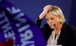 Προεδρικές εκλογές Γαλλία: Hττα της Λεπέν βλέπουν δύο ακόμη νέες δημοσκοπήσεις