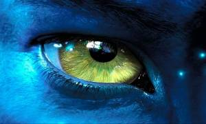 Viral video: Η ταινία Avatar επιστρέφει με ένα trailer που «κόβει» την ανάσα (Vid)