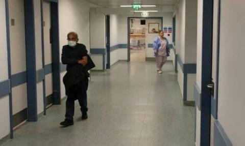 Δότης οργάνων χαρίζει ελπίδα ζωής σε Κύπριους ασθενείς