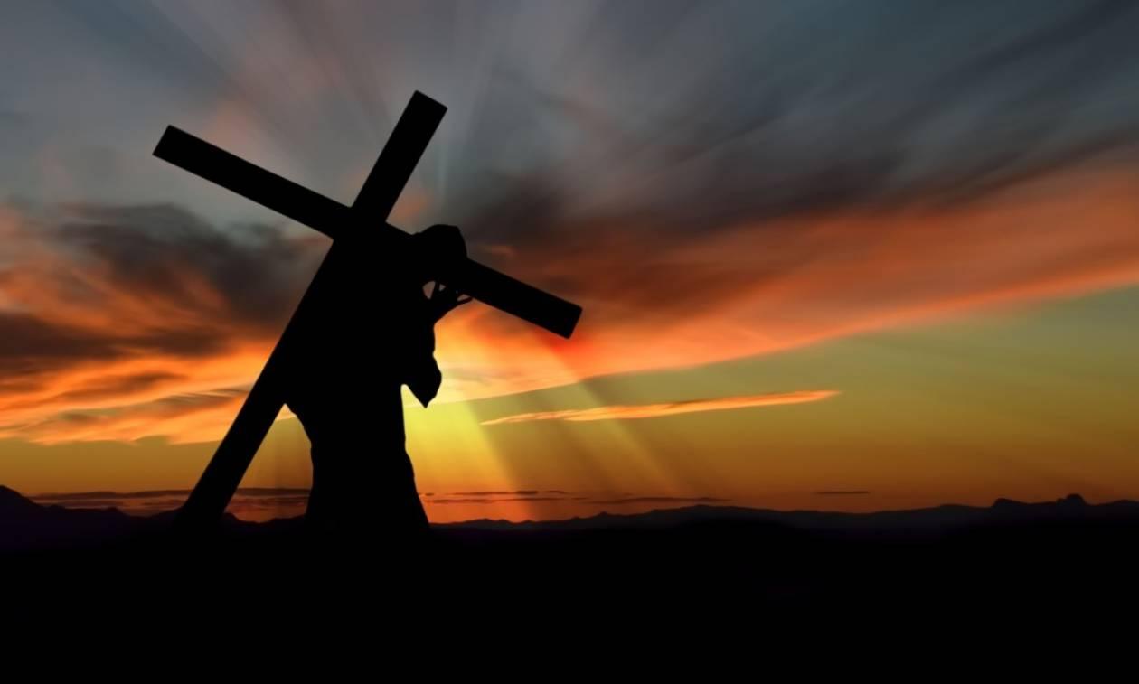 Η Ανάσταση που δεν ήρθε ποτέ!