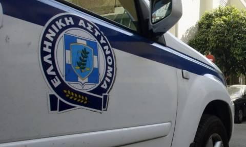 Θεσσαλονίκη: Κρατούσαν παράνομα 16 αλλοδαπούς - Ζητούσαν χρηματικά ποσά για να τους απελευθερώσουν