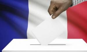 Γαλλία: Στην τελική ευθεία των προεδρικών εκλογών