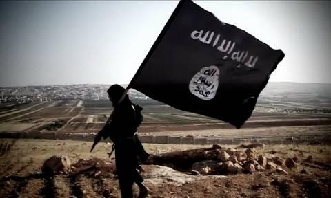 Το Ισλαμικό Κράτος χρησιμοποίησε χημικά όπλα εναντίον των δυνάμεων του Ιράκ