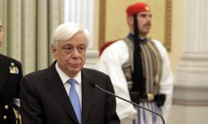 Στη Χίο ο Προκόπης Παυλόπουλος την Κυριακή 30 Απριλίου