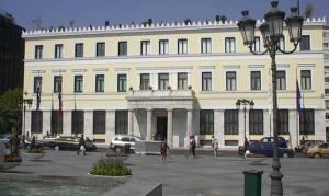 Δήμος Αθηναίων: Από αύριο και πάλι τα Ανοιχτά Σχολεία