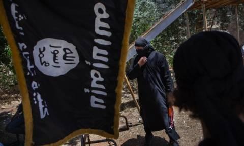 Το Ισλαμικό Κράτος επιδιώκει συμμαχία με την Αλ Κάιντα