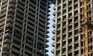 Κίνα: Η κυβέρνηση θα κατασκευάσει 2.000.000 κατοικίες για εργαζόμενους με χαμηλά εισοδήματα