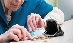 Συντάξεις Μαΐου 2017: Πότε θα μπουν τα χρήματα στην τράπεζα - Οι ημερομηνίες πληρωμής για τα Ταμεία