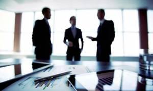 ΕΣΠΑ: Ένταξη 699 επιχειρηματικών σχεδίων