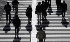Στα όρια της φτώχειας ένας στους δύο εργαζομένους στον ιδιωτικό τομέα