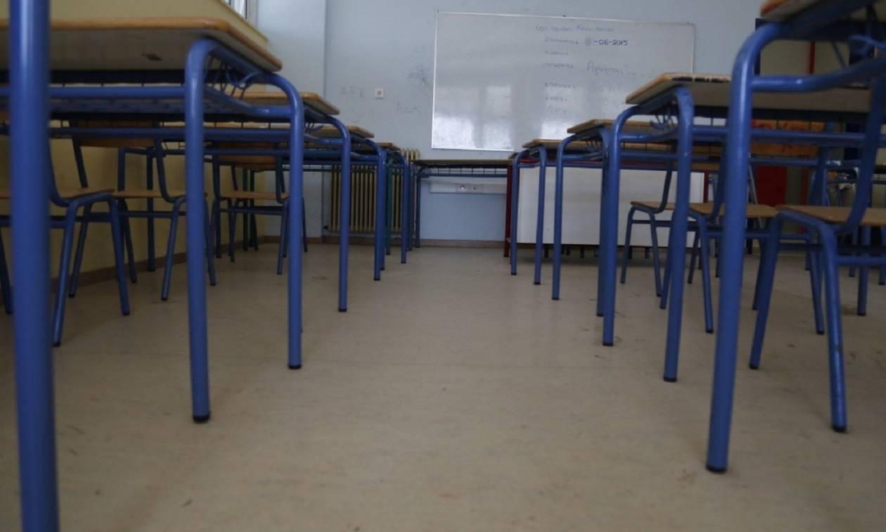 Ανοιχτά σχολεία: Δείτε τι αλλάζει στην Αθήνα
