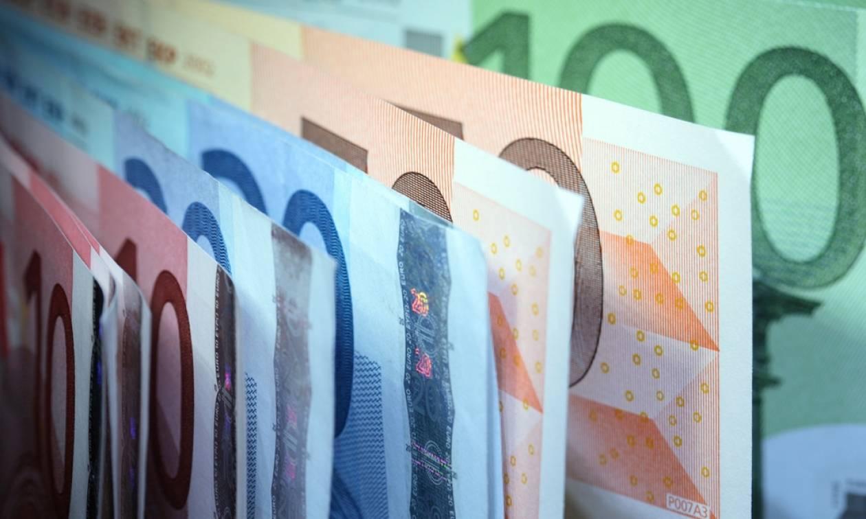 Κρήτη – Απίστευτο: Πέταξαν στα σκουπίδια 15.000 ευρώ! Δείτε πού ήταν… κρυμμένα