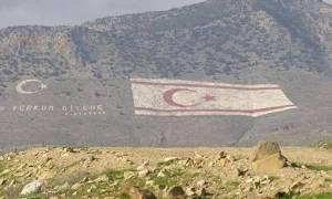 Αντιδράσεις στα κατεχόμενα για το αποτέλεσμα του δημοψηφίσματος στην Τουρκία