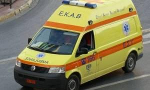 Tραγωδία στην Πάτρα: «Έφυγε» από τον ιό της γρίπης η οκτάχρονη Μαρία