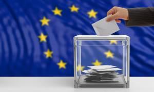 Εκλογικός πυρετός στην Ευρώπη: Οι «μεγάλες δυνάμεις» στις κάλπες