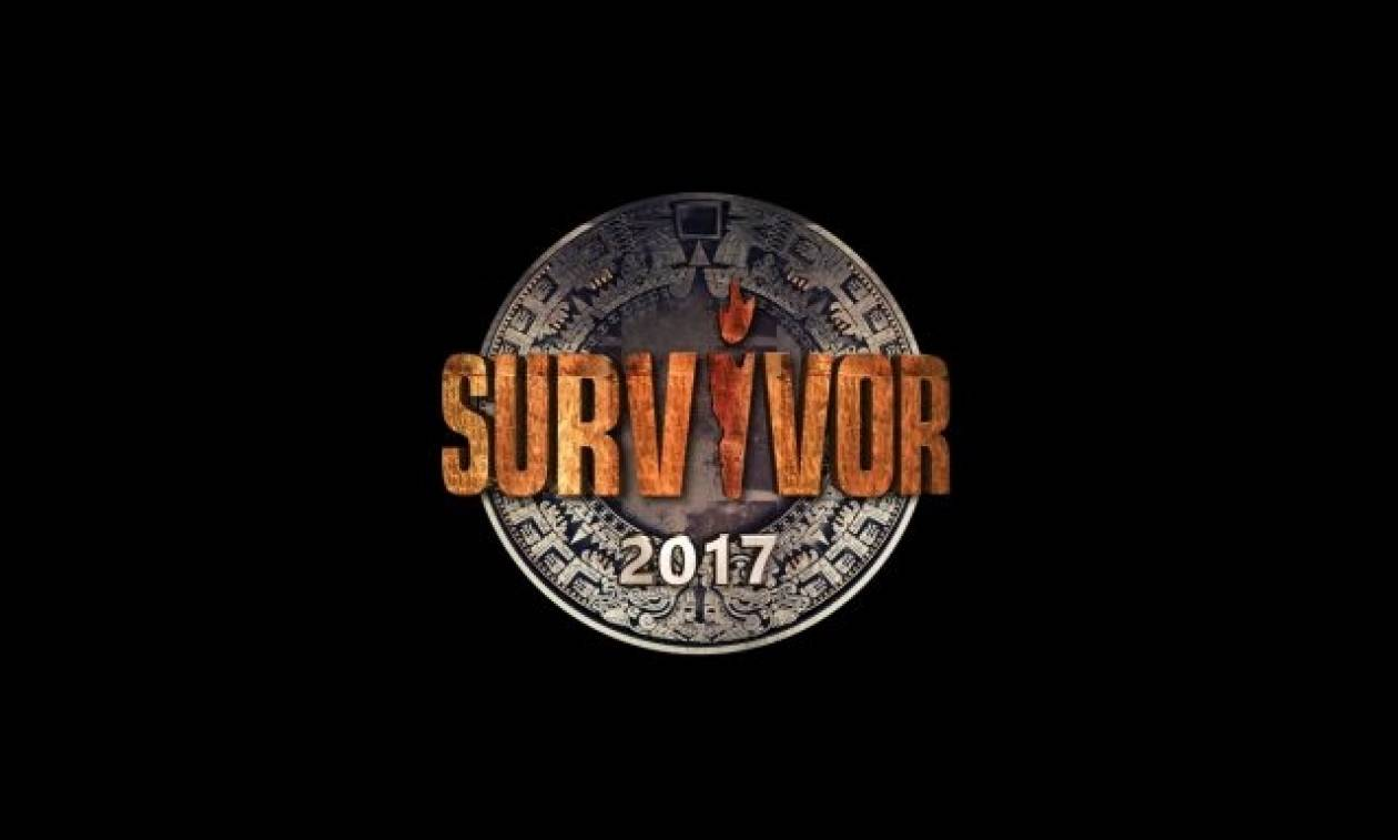 Σαρωτικές αλλαγές στο Survivor - Η Άλκηστις Μαραγκουδάκη αποκάλυψε τη συνέχεια του παιχνιδιού