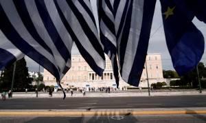 «Βόμβα» ΔΝΤ: Αναθεωρεί τις προβλέψεις του για την Ελλάδα και βλέπει λιγότερη ανάπτυξη