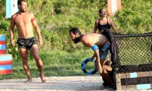 Survivor: Τι θα ανακοινώσει απόψε ο Σάκης Τανιμανίδης;