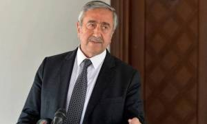 Ακιντζί: Η Τουρκία είναι σημαντικό να είναι ενιαία μετά το δημοψήφισμα
