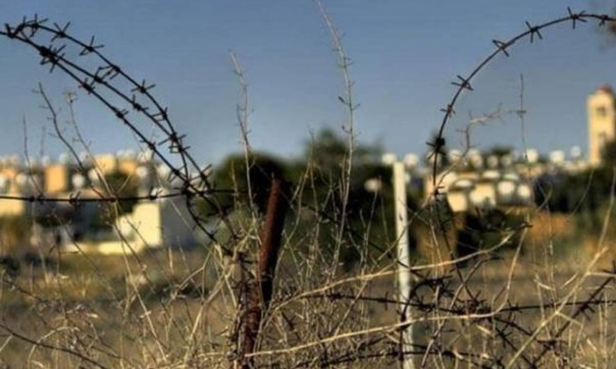 Κύπρος: «Συνταγματικό δημοψήφισμα» στα κατεχόμενα εισηγείται ο ΥΠΕΞ