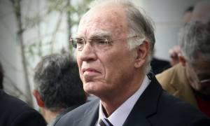 Λεβέντης: Σουλτάνος ο Τσίπρας - Υπογράφει ό,τι του ζητήσουν