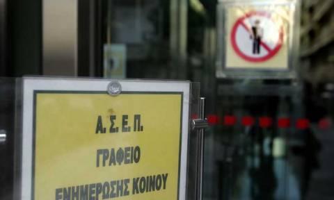 ΑΣΕΠ: Οι νέες προκηρύξεις για μόνιμους που έρχονται έως το καλοκαίρι