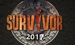 Survivor: «Σφαγή» πριν από την ένωση των δύο ομάδων: Αυτοί είναι οι 4 υποψήφιοι προς αποχώρηση