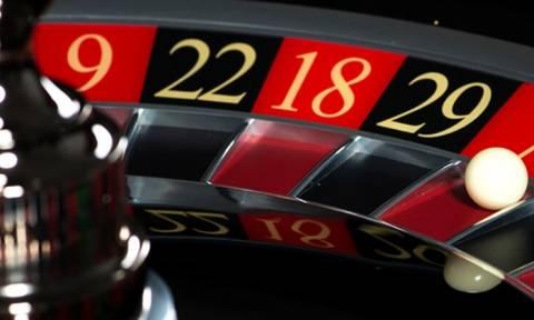 Απρίλιος γεμάτος προσφορές στο Stoiximan Casino!