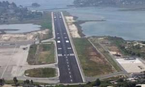 Πόσο ακριβαίνουν τα αεροπορικά εισιτήρια στα 14 περιφερειακά αεροδρόμια
