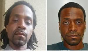 Έγκλημα μίσους το μακελειό στην Καλιφόρνια: Ήθελα να σκοτώσω λευκούς δήλωσε ο δράστης