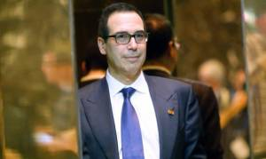 Αμερικανός ΥΠΟΙΚ:  Θα υπάρξουν κατ' ιδίαν συζητήσεις για το ελληνικό ζήτημα